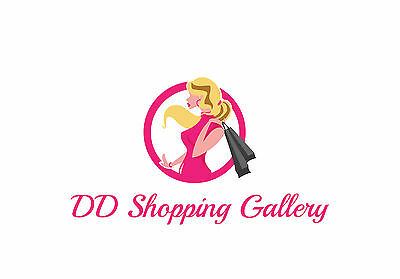 DD Shopping Gallery