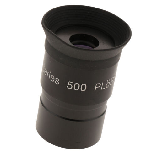 PL 15mm Telescope Eyepiece Fully Mutil Coated 1.25inch Telescope Lens