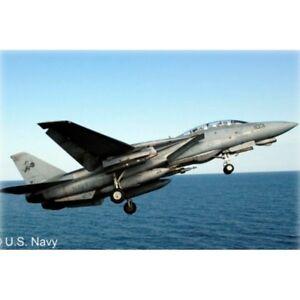 Revell-03950-Kit-de-Modelismo-1-100-F-14d-Super-Tomcat