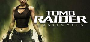 Tomb-Raider-Underworld-PC-STEAM-CD-KEY
