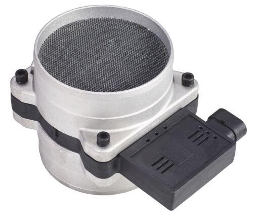 For 1994 Oldsmobile Cutlass Supreme V6 3.1L 3.4L Mass Air Flow Sensor GSXF