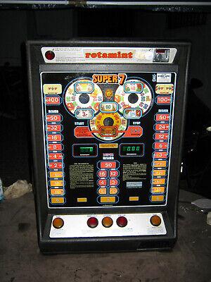 bestes online casino ohne einzahlung