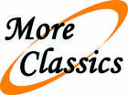 moreclassics