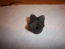 Brunner Amp Lay Rok Bit 1 12 Inch 4 Pt Threaded Rock Drill Bit 1 12 Lot Of 18