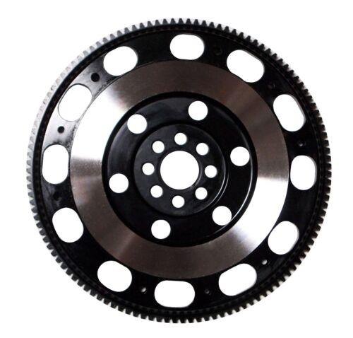 QSC Stage 1 Clutch Kit /&10 LBS Flywheel Acura RSX K20A3 K20A2 K20Z1 K24