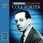 Cole Porter: The Essential Collection by Various Artists (CD, Jul-2009, West End Records)