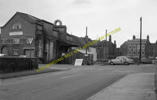 Ripple Ashchurch Tewkesbury Railway Station Photo 1 Cheltenham Line.