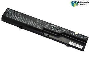 Bateria-HSTNN-IB1A-HP-ProBook-4320s-4321s-593572-001-4200mAh-Original
