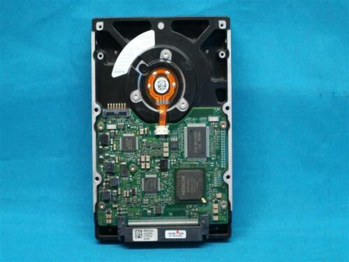 Details about  /IBM E-Server HUS151436VL3800 Internal Drive