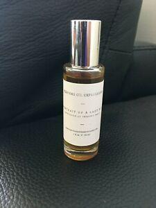 Retrato-de-una-dama-por-Frederic-Malle-Perfume-Aceite-Botella-De-Rodillos-De-Impresion-30ml