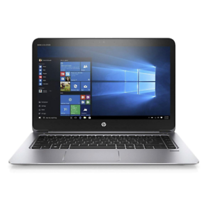 HP-EliteBook-Folio-14-034-1040-G2-i5-5300U-2-30GHZ-4GB-256GB-SSD-Webcam-Win10-Pro