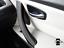 thumbnail 3 - Door Handle Cover BMW 3 Series E90 E91 E92 E93 M3 Sport Color M/// RIGHT Pull