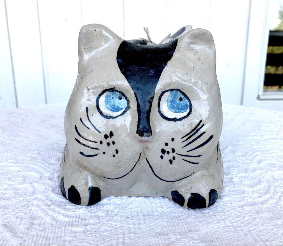 Keramik, Unika kat af Noomi Backhausen