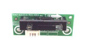 Hisense  Main Board to Control button board IR Sensor  Cable for 50H5G