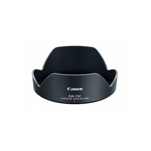 Canon EW73C Lens Hood for EFS 1018mm f4.55.6 IS STM Lens