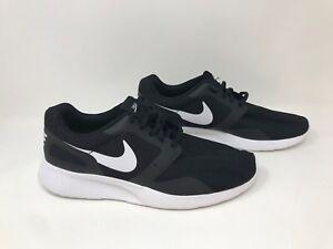 02cecd1e6e81e New! Men s Nike 747492-010 Kashi NS Running Shoes - Black White J61 ...