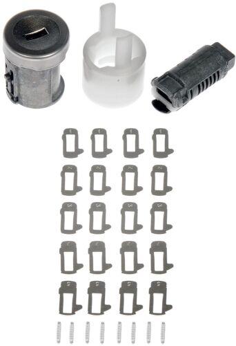 Ignition Lock Cylinder Dorman 924-717