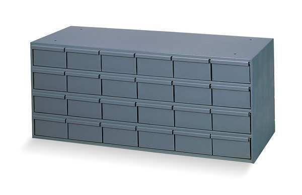 Durham MFG 007-95 Cabinet, Parts Storage
