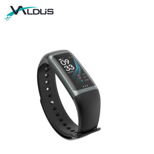 New-Smart-Bracelet-Bluetooth-Wristband-Fitness-Tracker-For-Android-IOS