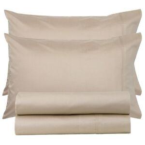 Cannon-4-Piece-100-Cotton-Percale-Super-Soft-King-Sheet-Set