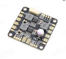 F17169 Hole 30x30 Side 35x35 PCB ESC Power Distribution Board for DIY FPV AHS