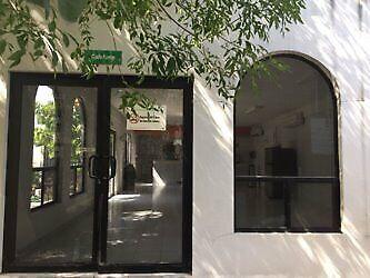 RENTA DE EDIFICIO COMERCIAL PARA OFICINA O ESCUELA DEPORTIVO OBISPADO MONTERREY