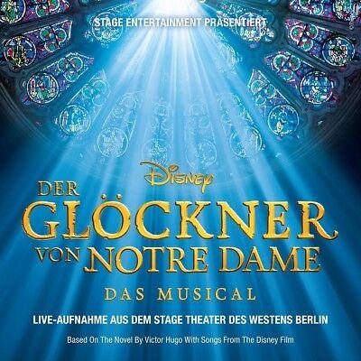 theater des westens glöckner von notre dame