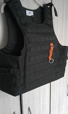 Sixth June Tactical Jacket