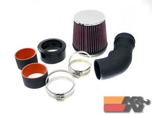 K-amp-N-Air-Intake-System-For-HYUNDAI-COUPE-V6-2-7L-F-I-2002-2008-57-0511