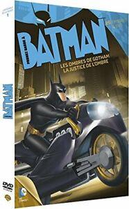 Prenez-garde-a-Batman-Saison-1-DVD-DC-COMICS-DVD-NEUF