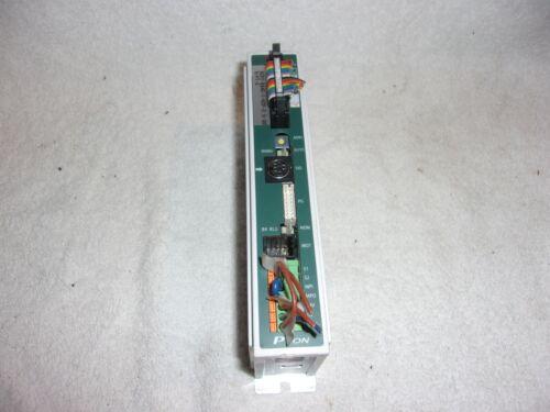 IAI CORPORATION CONTROLLER PCON-C-42PI-PN-2-0