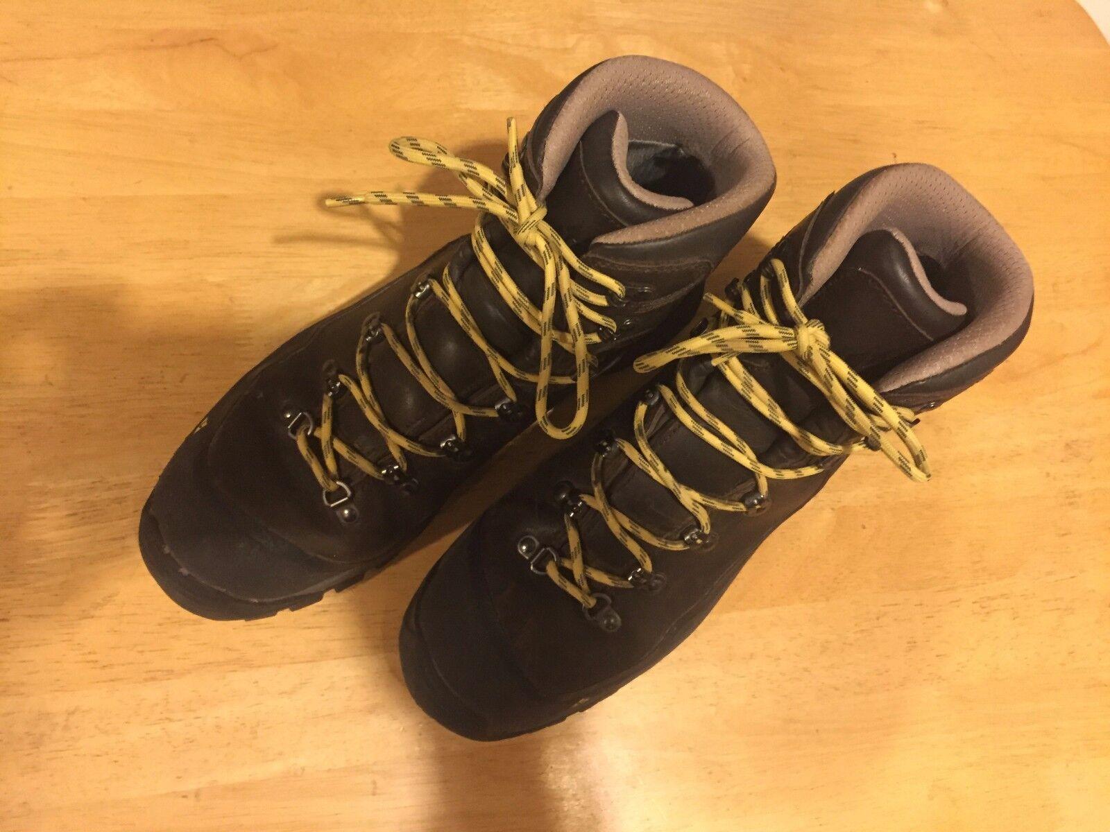 Vasque Eriksson GTX Men's Boot  US 11.5