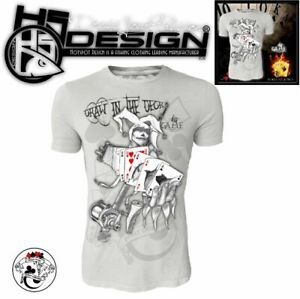 Collection Vintage Hotspot Design Angler T-Shirt My Home