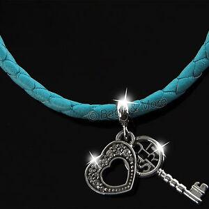 ESPRIT-Damen-Armband-Armkette-Schmuck-IDENTITY-PASSION-Leder-925-Silber-Zirkonia