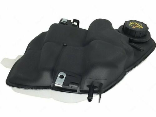 For 2003-2007 Ford F250 Super Duty Expansion Tank 64398JW 2004 2006 2005