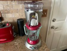 Used Margarita Frozen Slush Drink Machine Concoction Maker Margaritaville