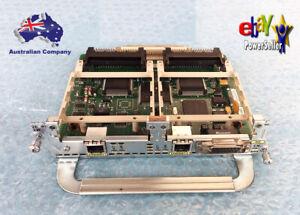 Genuine-Cisco-NM-2E2W-Network-Module-Warranty-Invoice
