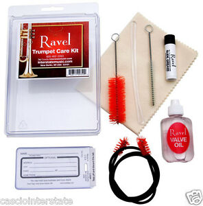 Ravel-350-Trumpet-Care-amp-Cleaning-Kit