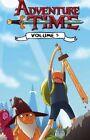 Adventure Time: Volume 5 by Ryan North, Shelli Parline (Paperback, 2014)