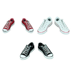 3-Pairs-1-6-Female-Figure-Canvas-Shoes-Fit-for-12-Inch-Action-Figure-Toys