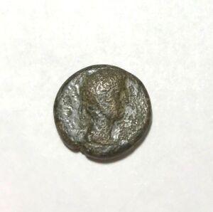 400 bc coin