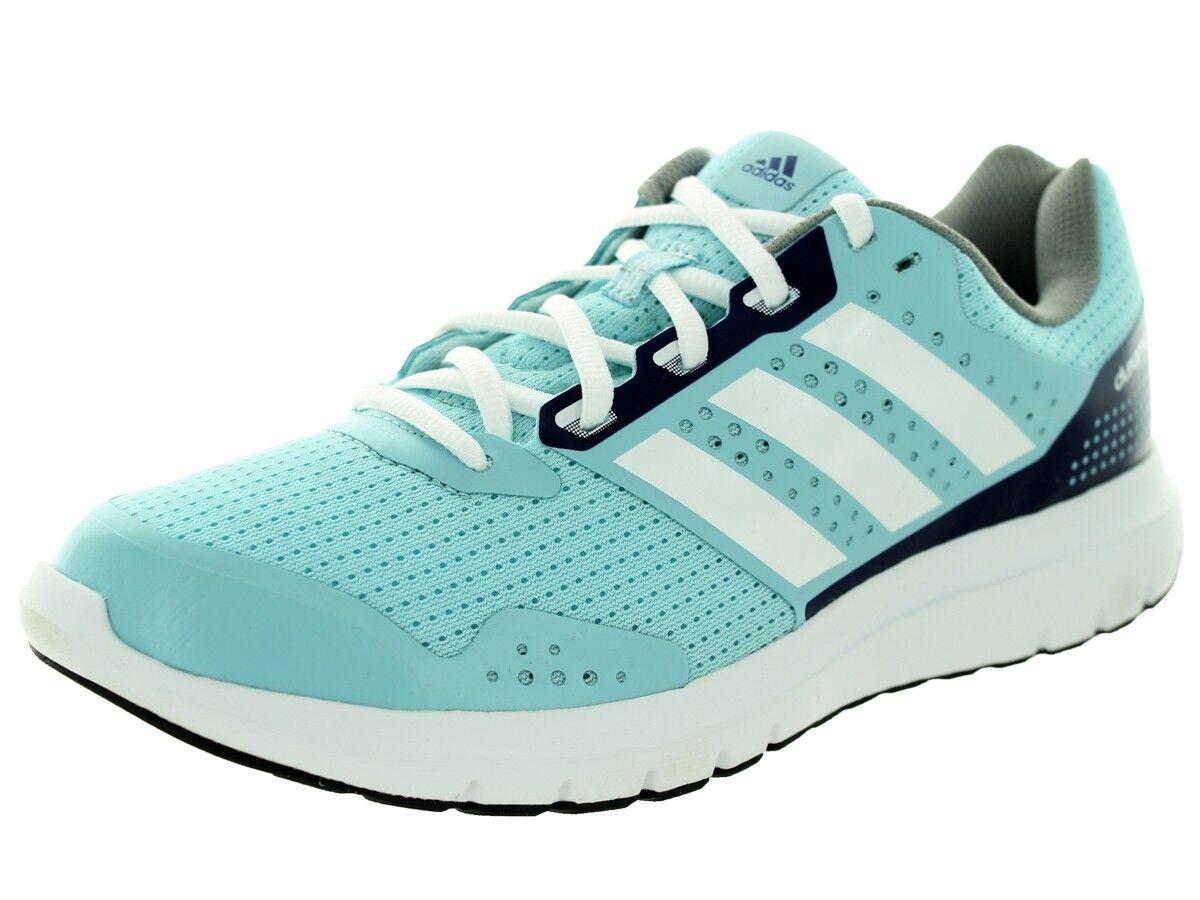Adidas Women's Duramo 7 W Running Shoe Sz 9 New