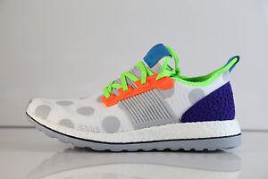 8d3df200abba Adidas X Kolor pureBoost ZG BA9957 7.5-12.5 pure ultra boost pk nmd ...