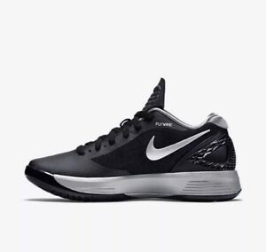 Details about *New* Nike Volley Zoom Hyperspike Volleyball Shoes Women's Size 5, 585763 001