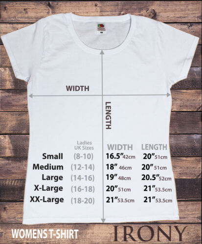 Women/'s T Shirt  Om Meditation Zen Maya Devnagari Embrodery Effect Print TS172