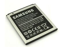 Original Battery Samsung Galaxy S Duos S7562