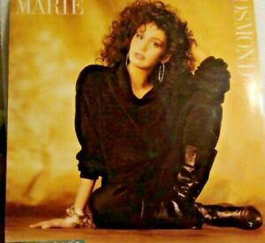 Marie-Osmond-vinyl-LP-album-record-All-In-Love-UK-EST2068-CAPITOL-EX-EX