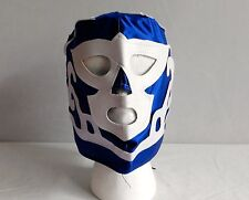 Hurracan Ramirez KIDS MASK NEW Lucha Libre Pro Wrestling Mexico wwe