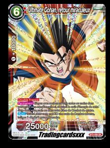 Dragon-Ball-Super-Ultimate-Gohan-retour-miraculeux-BT2-006-SR-VF