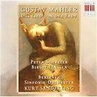 Gustav Mahler - Mahler: Das Lied von der Eede (1999)